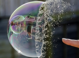 cropped-102134029-bubble-burst.jpg